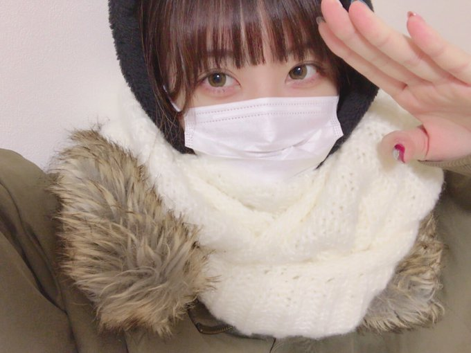 "「allintitle:春茶 顔バレ」の画像検索結果"""