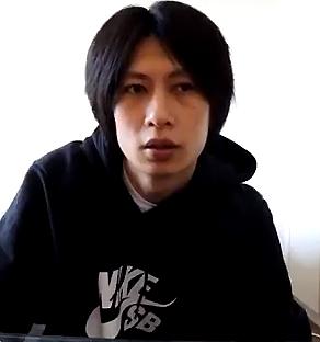 遠藤チャンネル 嘘